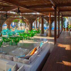 Grandresort Aloha Leisure Bar